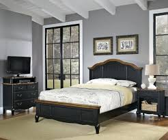 neiman marcus bedroom furniture. Neiman Marcus Bedroom Furniture Medium Size Of Tempting Country Us French Countryside