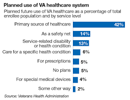 My Borgess Health Chart Worries Mount As Va Races To Launch Private Care Program In June