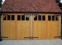 wooden garage doorsGarage Incredible wooden garage doors ideas Wooden Garage Doors