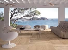 Living Room Tile Designs Wood Look Tiles