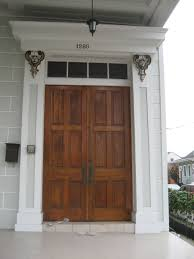 9 Light Entry Door Transom Architecture Wikipedia