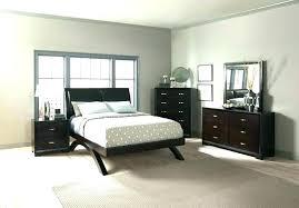 raven bed set – Shopr