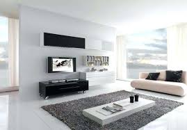 brown and grey color scheme living room grey living room rug and carpet brown and grey