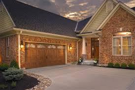 deyo garage doors garage door services 735 mulberry st columbus oh phone number yelp