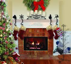 christmas stocking holders, mantel hook, mantle decor, stocking hangers, stocking  holders,