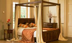 Stylish Curtains For Bedroom 4 Poster Bed Canopy Curtains Amys Office