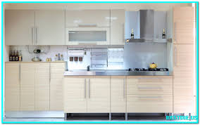 contemporary cabinet doors. Full Size Of Cabinet:aluminium Kitchen Panels Custom Glass Cabinet Doors Aluminium Units Profile Contemporary U
