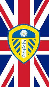 Leeds United FC, british, flag ...