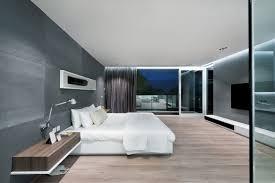 Modern Master Bedrooms Modern Master Bedroom Interior Design Ideas