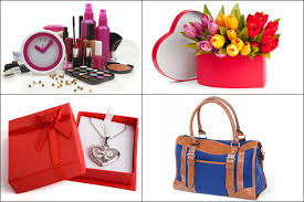 birthday gift ideas for women