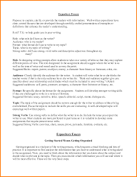 Health Essay Example How To Write A Masters Dissertation