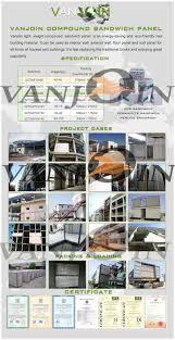 sip house kits for architecture precast concrete wall panels details foamcrete concrewall system diy foam