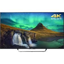 sony tv best buy. sony 75 class (74.5 diag.) led 2160p smart 3d 4k ultra hd tv tv best buy -