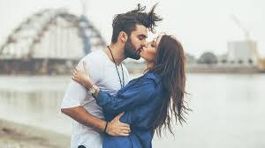 Flirttailu haltuun: vinkit, joilla flirtti onnistuu