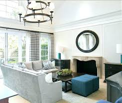 family room chandeliers mesmerizing family room chandelier co on 2 story family room chandeliers