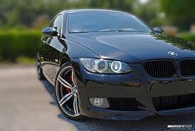 BMW Convertible 2007 335i bmw : ZombiE90's 2007 BMW 335i Coupe - BIMMERPOST Garage