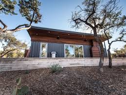 shipping container home labor. A Modern Home Made Of Shipping Containers? Step Inside 25 Photos Container Labor