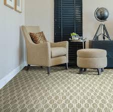 masland broadloom carpets