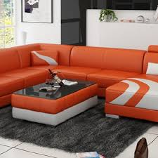 who makes the best quality sofas top 10 furniture manufacturers best sofa brands consumer reports 2017