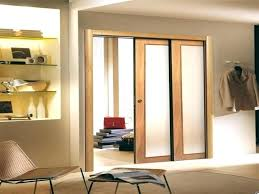 pocket door cost sliding pocket door sliding pocket door hardware sliding pocket sliding glass door replacement