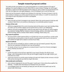Research Paper Writing Apa Style Buying A Research Paper For
