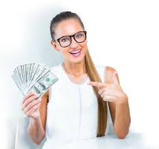 Nusayelm - Let's Get Deep Inside Direct Payday Lenders Reviews