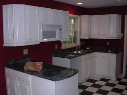 Small Picture awesome home depot white kitchen cabinets on home depot white