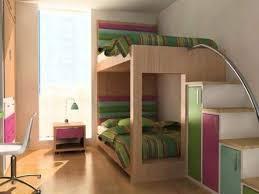 Bedroom Bedroom Interior Unique Bedroom Ideas Small Spaces