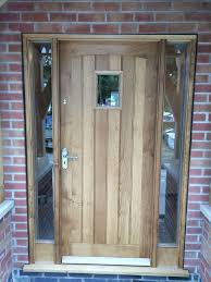 1000 ideas about solid oak on pinterest dining chairs beds and solid oak furniture camberley oak 2 door