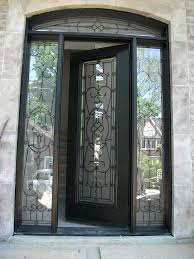 single front doors with glass single front doors with glass design inspiration doors front door glass single front doors with glass