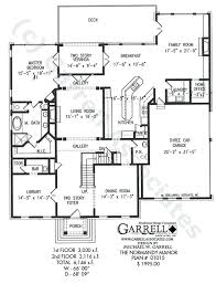 front facing kitchen house plans lovely amusing home plans with kitchen in front house s exterior