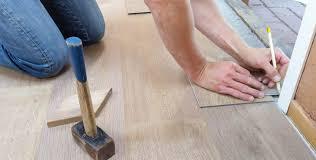 reasons to choose vinyl flooring for your perth