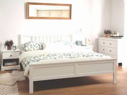 Shabby Schlafzimmer Genial Vintage Bett Neu Hausarchitektur Bett