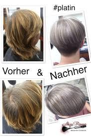 16 Besten Anja Rouge Leipzig Friseur Haare Frisuren Bilder Auf