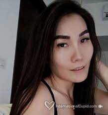 yourlittlecumslut top 15%