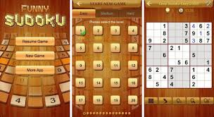 Download Sudoku For Pc On Windows 10 8 7 Mac The Tech Art
