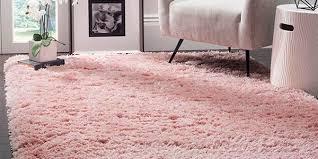 polar rug collection