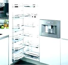 pull out wire basket drawer baskets for kitchen cabinets awesome pantry shelves sliding b
