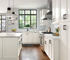If you need a cabinetry contractor or new he even had his cabinet maker come out and redo the crown above our cabinets two times as we noticed an imperfection. Kitchen Cabinetry