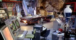 Image result for bat cave