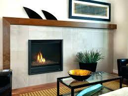 gas fireplace replacement. Heatilator Fireplace Part Gas Replacement C