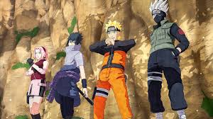 A collection of the top 48 naruto pc wallpapers and backgrounds available for download for free. Ps4 Naruto Wallpapers Top Free Ps4 Naruto Backgrounds Wallpaperaccess