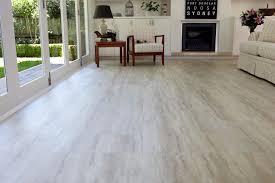 interior allure tile flooringnstallationnstructions