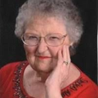 Dorothy Finch Obituary - Death Notice and Service Information