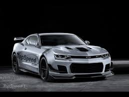 2018 chevrolet camaro z28. beautiful chevrolet 2018 chevrolet camaro z28 and chevrolet camaro z28