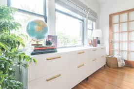 office storage ikea. Plain Office Custom IKEA Office Storage For Office Storage Ikea O