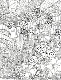 Small Picture 278 best Coloring Pages images on Pinterest Coloring books