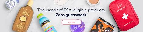 why flex with us fast 24 7 customer service all fsa cards accepted money back guarantee savings up to 40 largest selection