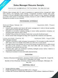 Insurance Representative Resume State Representative Resume Direct Gorgeous Insurance Sales Resume