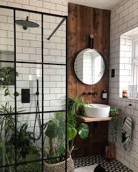 small bathroom design ideas tips to